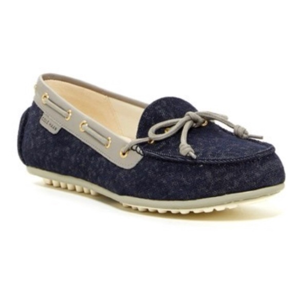 28dfba24ff8  cole haan  Grant LTE Driving Moccasins